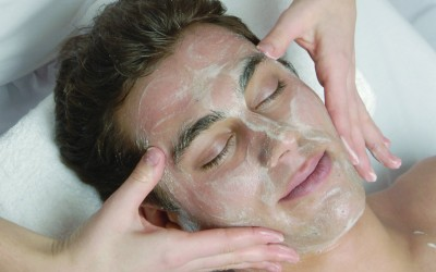 Getting Back To The Basics – The Facial