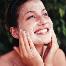 Are You Sabotaging Your Skin?