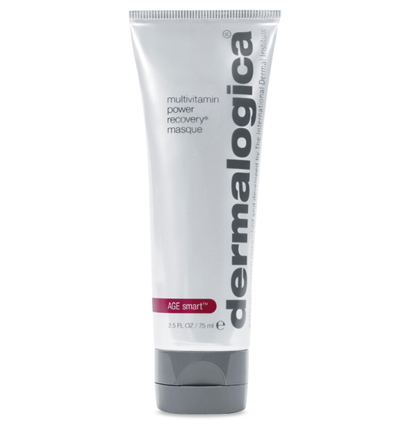Dermalogica's Mulitvitamin Power Recovery Masque